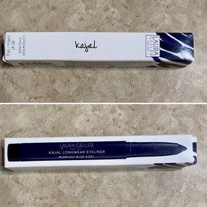 Laura Geller Kajal Longwear Eyeliner
